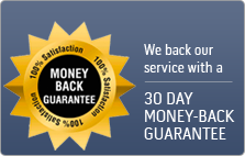 NZ Web Host Service Guarantee
